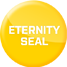 Get Eternity Seal